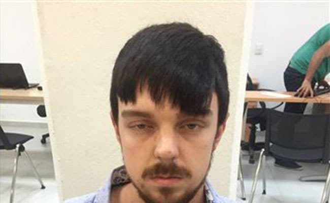 'Affluenza' Teen Drops Mexico Appeal, Returns In 1 Or 2 Days