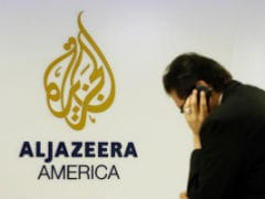 How Al Jazeera Covered Arabs Severing Ties With Its Backer Qatar