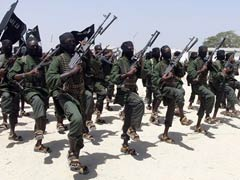 Islamists Bomb, Storm Restaurant In Somali Capital
