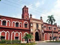 AMU Gets New Proctor