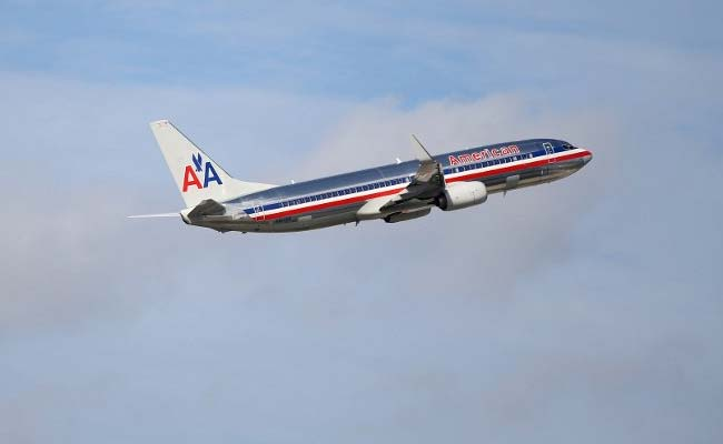 Illness That Diverted American Airlines Flight Remains A Mystery