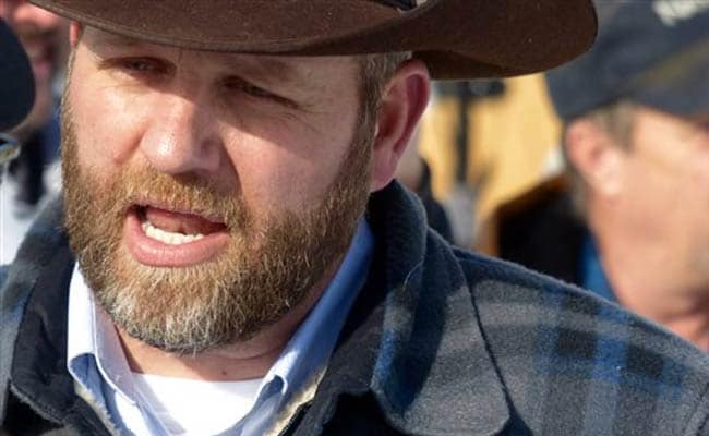 Armed Militia, Bundy Brothers Take Over Federal Building In Rural Oregon