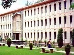 Aligarh Muslim University Postpones Exams Due To Coronavirus Scare