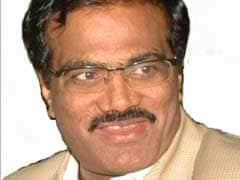 Students, Teachers Associations Seek Removal Of Hyderabad Varsity Vice Chancellor