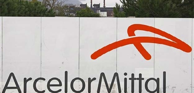 Want to Start ArcelorMittal-SAIL JV Project in 2016: Steel Minister