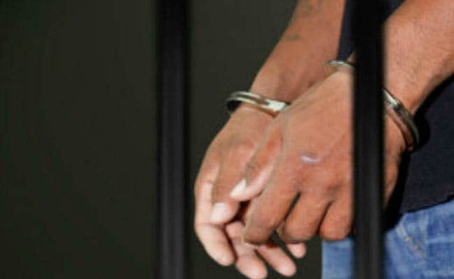 Man Arrested For Duping US, Canadian Nationals In Mumbai