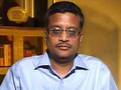 'No Action Still On Any Scam': Ashok Khemka
