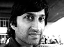 Oscars 2016: Indian Origin Directors' Films Score Nominations