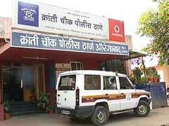 Maharashtra Women Allege Horrific Torture In Police Custody