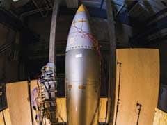पाकिस्तान ने उत्तर कोरिया को नहीं बेचे परमाणु हथियार: अमेरिका