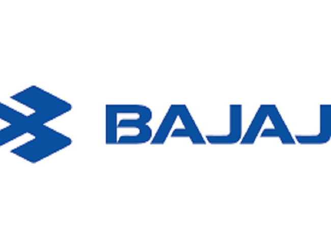 Bajaj Auto gradually resumes operations after the countrywide lockdown is partially eased