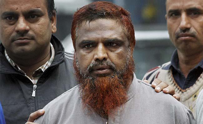 Madrassa Teacher in Bengaluru Arrested For Alleged Links With Al Qaeda