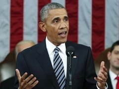 Obama Names Pakistan As He Lists Likely 'Havens For New Terror'