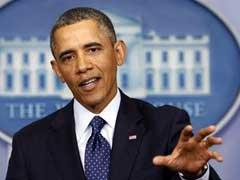 Barack Obama Has Narrowed Supreme Court Pick To 3: Report