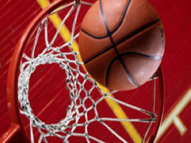 9 जनवरी से राष्ट्रीय बास्केटबॉल चैम्पियनशिप की मेजबानी करेगा मैसूर