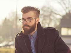 <font color=cc0000>नो शेव नवंबर:</font> ऐसे रखें अपनी दाढ़ी का ख्याल