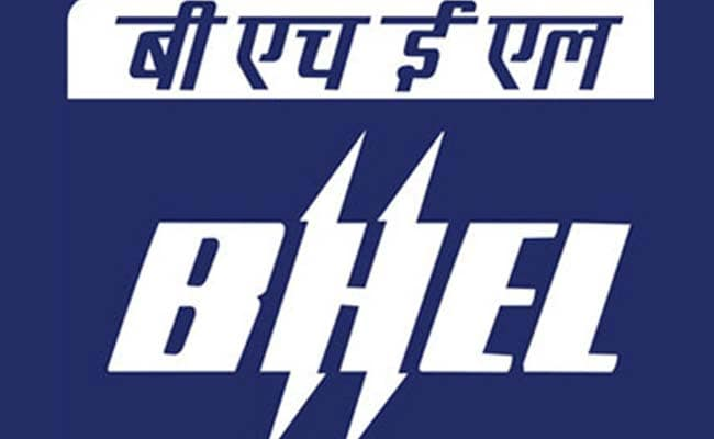 BHEL Recruitment Through GATE 2018: Online Application Begins Today For Engineer Trainee Post; Last Date March 12
