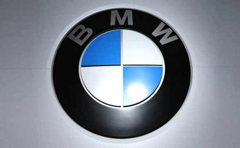 BMW had been in talks with labour representatives to achieve cost savings