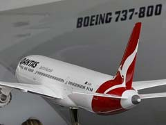 Australia, New Zealand Carriers Halt Vanuatu Flights Over Runway Safety Concerns
