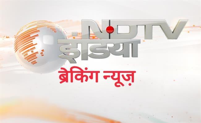NEWS FLASH : एनडीटीवी के रवीश कुमार को रामनाथ गोयनका सम्मान, श्रीनिवासन जैन और मानस प्रताप को भी सम्मान