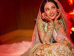 बनना चाहते हैं शादी की शान तो अपनाएं दमकता रूप पाने के ये टिप्स