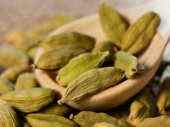 Cardamom (Elaichi) For Weight Loss: 6 Reasons To Add The Wonder Spice To Your Diet