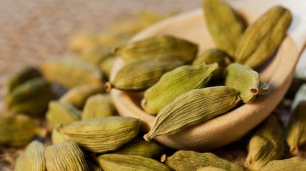 The Spices Board to Set Up E-Platform for Cardamom Sale in Sikkim