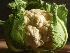 5 Incredible Cauliflower Benefits: From Reducing Cancer Risks to Brain Health