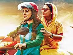 फिल्म रिव्यू : जरूर देखें एक ईमानदार फिल्म 'चॉक एन डस्टर'