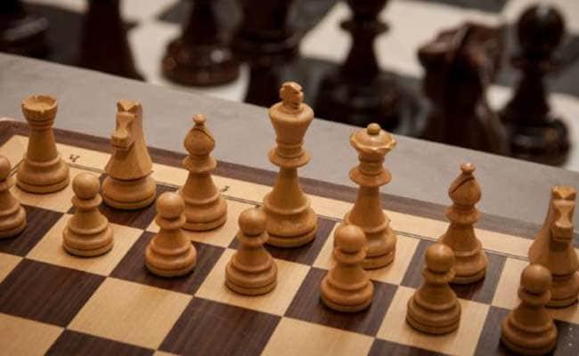 शतरंज : बिएल चैम्पियनशिप में हरिकृष्ण ने लगातार तीसरी बाजी ड्रॉ खेली