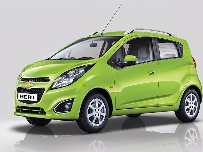 cheapest diesel cars  india  rs  lakh ndtv carandbike