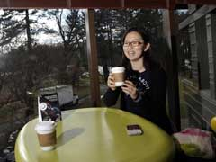 Amid Fraud Fears, Colleges Vet China Applicants With Video