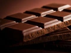 Happy Chocolate Day 2018: Dark, Milk or White- Which Chocolate is Good for You?