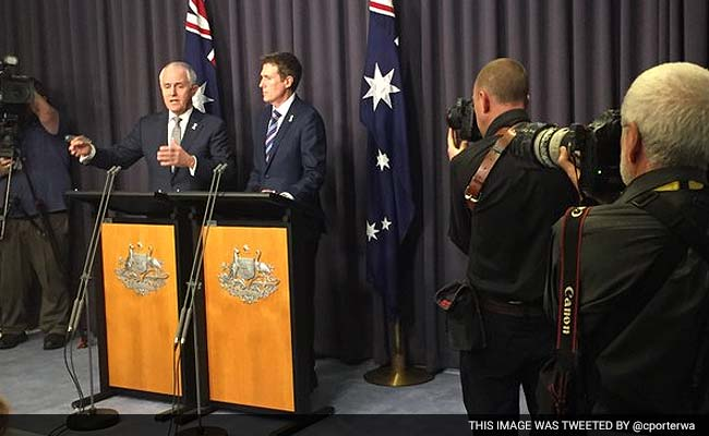India-Australia Social Security Agreement Comes Into Operation