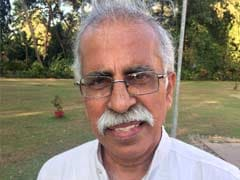Opinion: This Is How Goa Is Being Destroyed