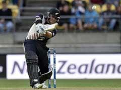 गप्टिल, एंडरसन की ताबड़तोड़ बैटिंग से न्यूजीलैंड की पाक पर बड़ी जीत