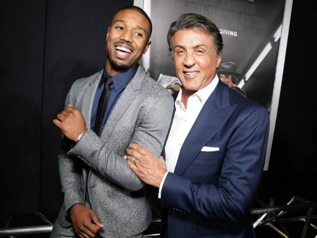 #OscarsSoWhite: How Winners Should Respond to Boycott by Black Actors