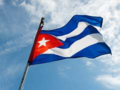 Cuba Says It Is Prepared If US Chooses To Sever Diplomatic Ties