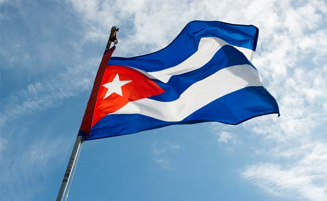 `Unusual' symptoms: Canada recalls diplomat families from Cuba