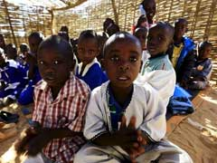 UN Urges More Darfur Aid Access As Fighting Displaces 34,000