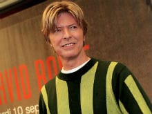 New York Declares 'David Bowie Day' as Final Play Ends