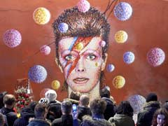 David Bowie Family Plans Private Ceremony