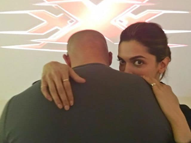 These Actresses May Join Vin Diesel, Deepika Padukone's xXx Sequel