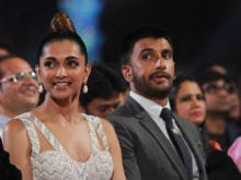 Screen Awards 2016: Complete List of Winners