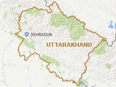 Heavy To Very Heavy Rains Likely In Uttarakhand Over Next 3 Days