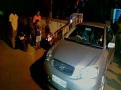 ओडिशा से फरार हुए पांच संदिग्ध आतंकी आंध्र प्रदेश में हिरासत में लिए गए