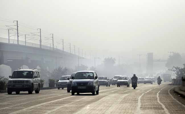 Auto Majors Want Ban On Diesel Vehicle Registration lifted, Move Court