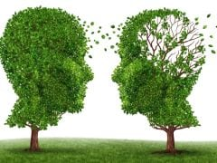 Anxiety and Stress May Lead to Dementia