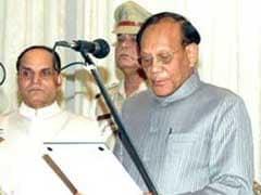 असम : इत्र व्यापारी अजमल की पार्टी में शामिल हुए बिहार-त्रिपुरा के पूर्व राज्यपाल रहे कंवर