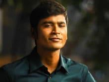 Dhanush's <I>Kodi</i> Starts Filming